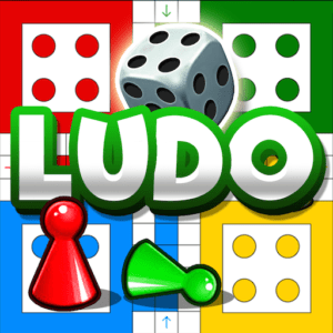 List of Best Ludo apps