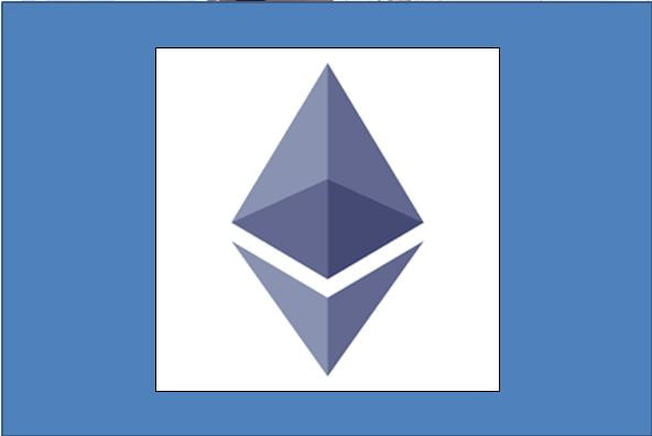 What is Ethereum and how is it better than Bitcoin?