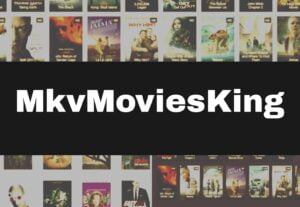 MkvMoviesKing, Mkv Movies 2021 – Watch & Download New Bollywood, Hollywood, Tollywood Movies