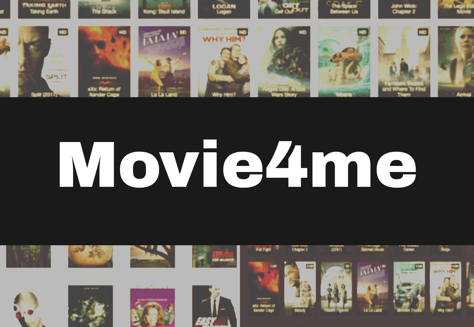 Movies4me.vpn 2021 – Watch Latest Bollywood, Hollywood and Telugu Movies Download