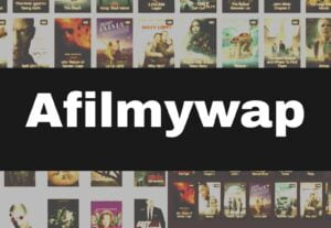 Afilmywap.in Movie 2021 – Afilmywap New HD Bollywood, Hollywood Movies on afilmywap guru afilmywap.hit, AFilmywap.com
