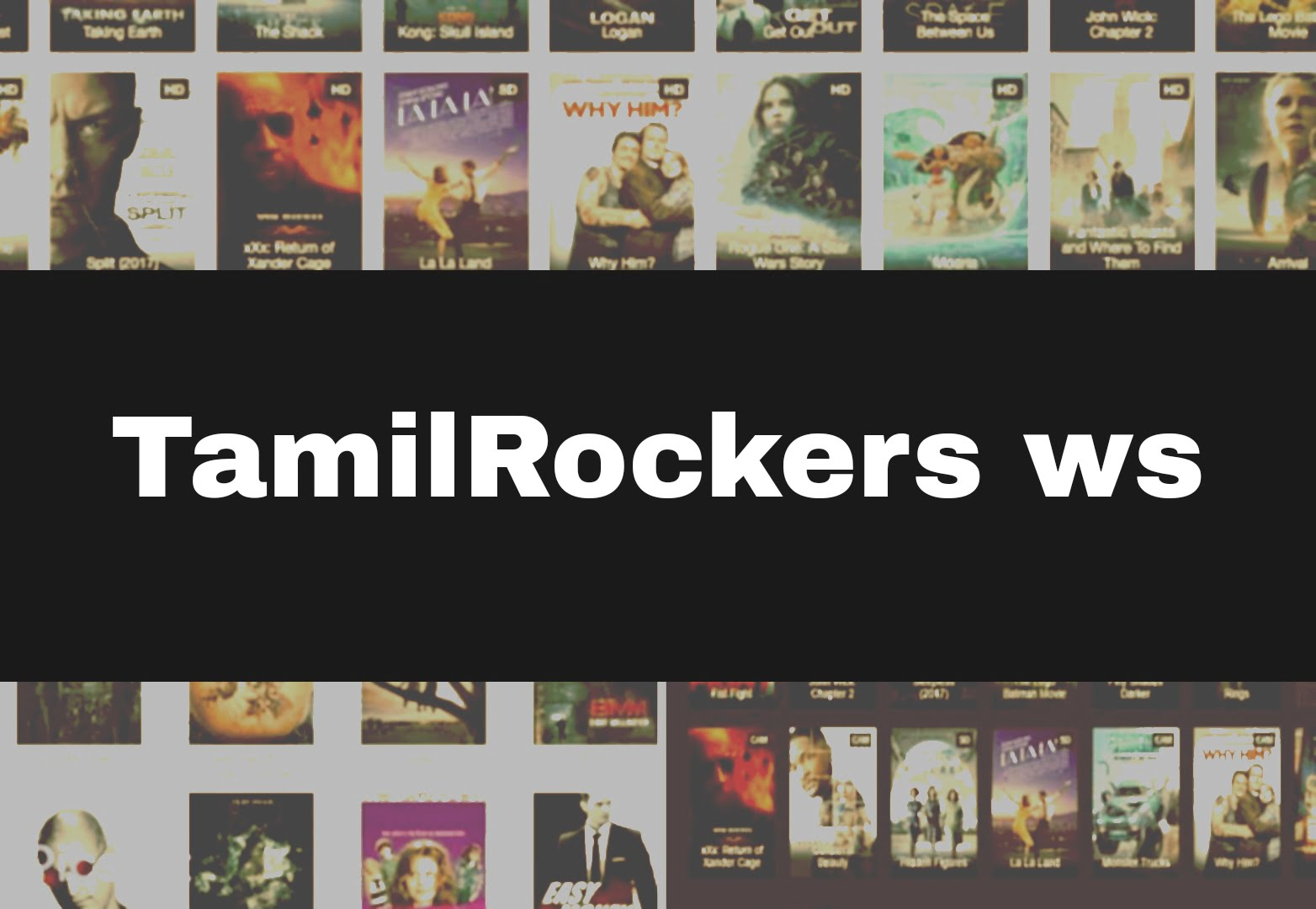 Tamilrockers.co 2021 – Download and Watch Latest Tamil, Telugu, Malayalam Movies