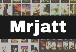 Mr jatt 2021 – Piracy Illegal Movies and Punjabi Song Download