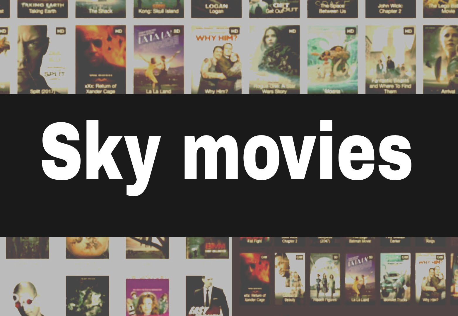 SkymoviesHD.in 2021 – Latest New Bollywood, Hollywood Movies Download 480p, 720p, 1080p Movies