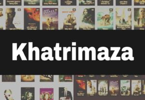 Khatrimaza 2021 – Khatrimazafull Website HD Bollywood Movies Download on Khatrimazafull .com
