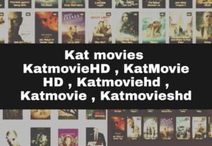 katmovieshd 2021 – Piracy HD Movies Latest News, KatmovieHD ,  KatMovie HD ,  Katmoviehd , Katmovie , Katmovieshd