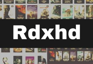Rdxhd 2021 – Piracy HD Movies Latest News,Hollywood, Bollywood Movies