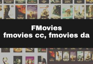 FMovies Online 2021 – Latest Movies Bollywood, Hollywood, Tollywood, Malayalam Free Movies