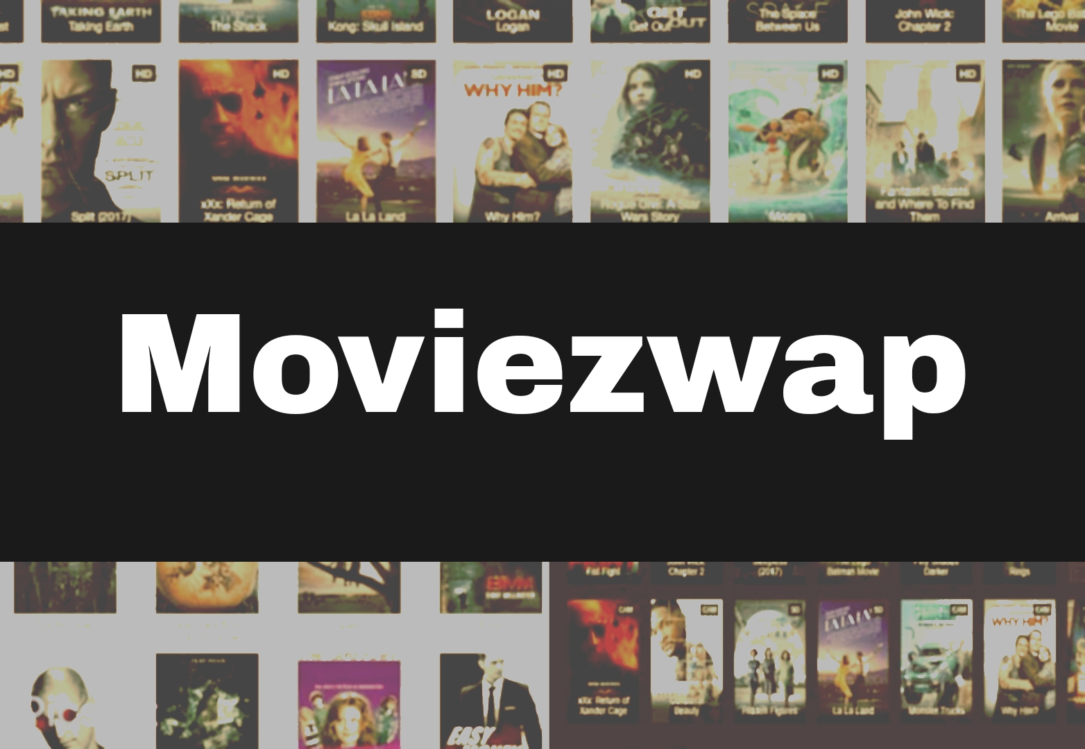 Moviezwap 2021 : Moviezwaporg Latest HD Telugu, Bollywood, Hollywood, Tamil  Movie download