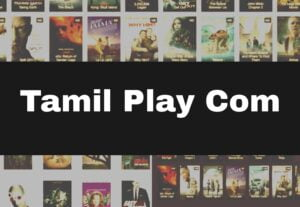 Tamilplay.com 2021 | Tamilplay Latest HD Movies Download, Tamilplaycom