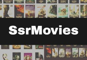 SSR Movies 2021 – SSRMovies.com Illegal Latest HD Movies Download,Bollywood, Hollywood and TollyMovieswood