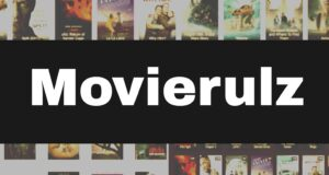 Movierulz 1234  – Watch Latest Bollywood, Hollywood Movies For Free