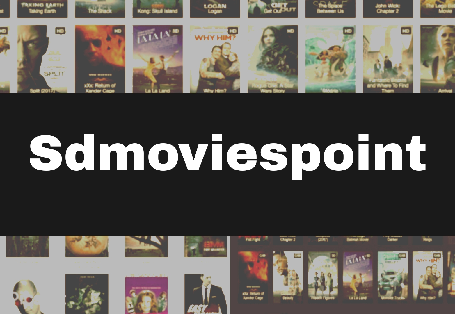 Sdmoviespoint 2021 – Free HD Movies Download ,Illegal Bollywood Movies