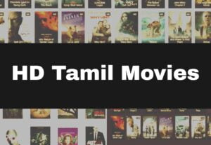 Tamil HD Movies Download Website Links Movies 2021