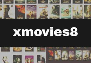 Xmovies8 2021 – Latest Bollywood, Hollywood, Tamil, Telugu Movies Download Website