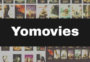 Yomovies 2021 – Latest HD Bollywood, Hollywood, Tamil, Telugu Movies Download