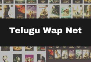 Telugu Wap Net Song mp3 Download 2021