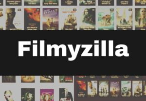 Filmyzilla 2021 – Piracy Illegal HD Movies Download Website