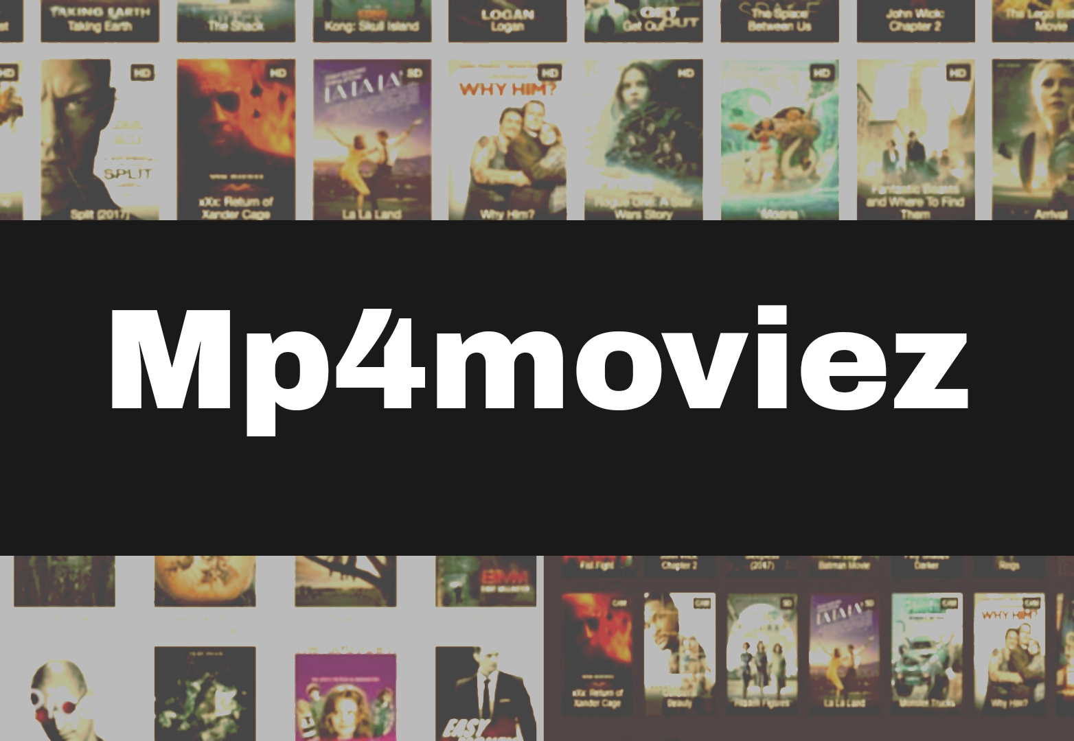 Mp4moviez 2021 – Piracy Illegal HD Movies Download Website for free