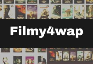 Filmy4wap.in Movie Download 2021 | HD Movies Website & Filmy4wap XYZ