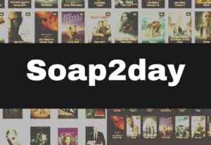 Soap2day 2021 – Soap 2 day Latest HD Movies Download Website