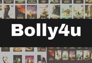 Bolly4u 2021 – Bolly4uorg Download Latest Movie || Bolly4uHD