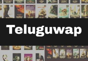 Teluguwap 2021 – Teluguwap.net Latest HD Movies Download Website