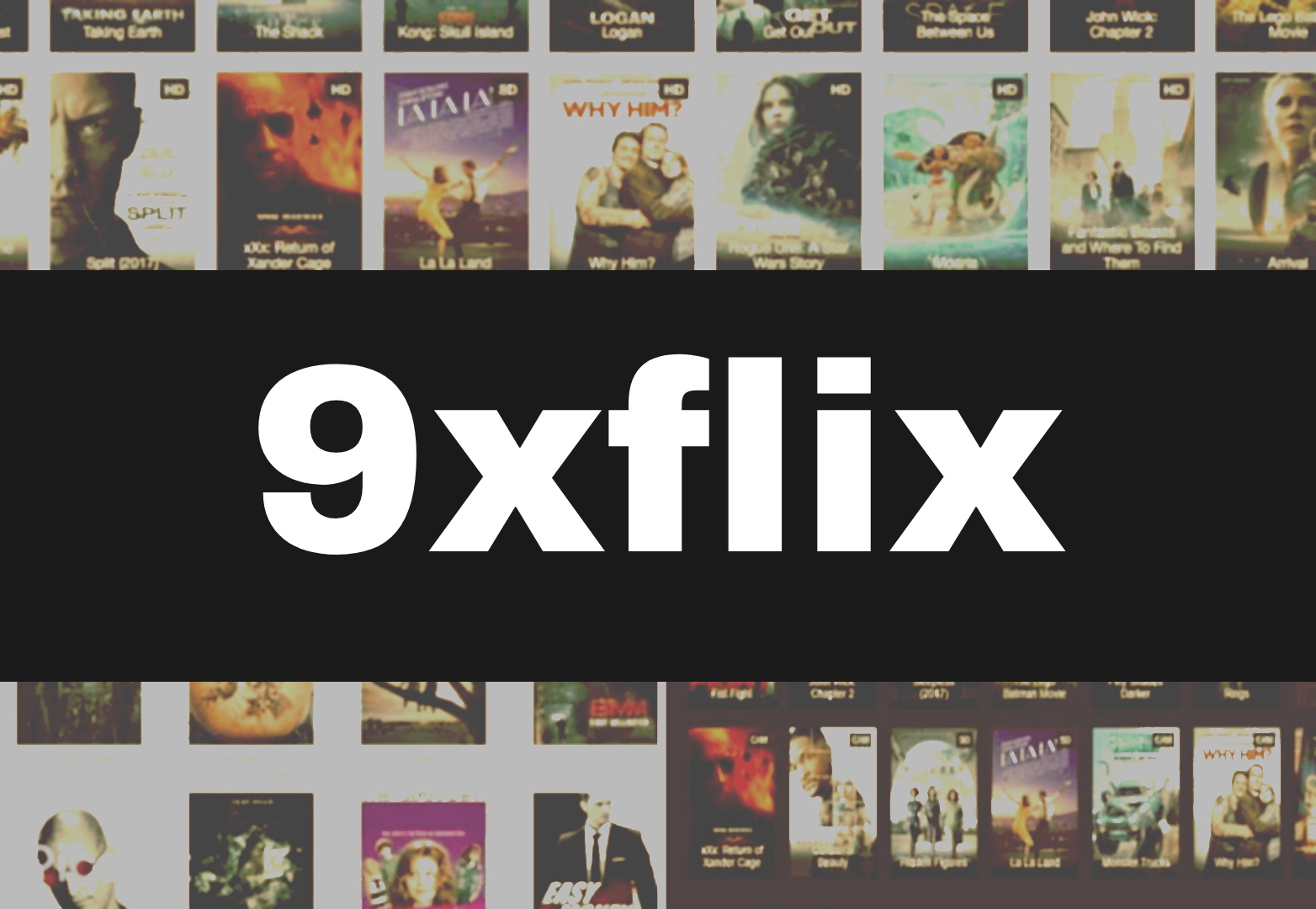 9xflix 2021 – Latest HD Bollywood Movies Download