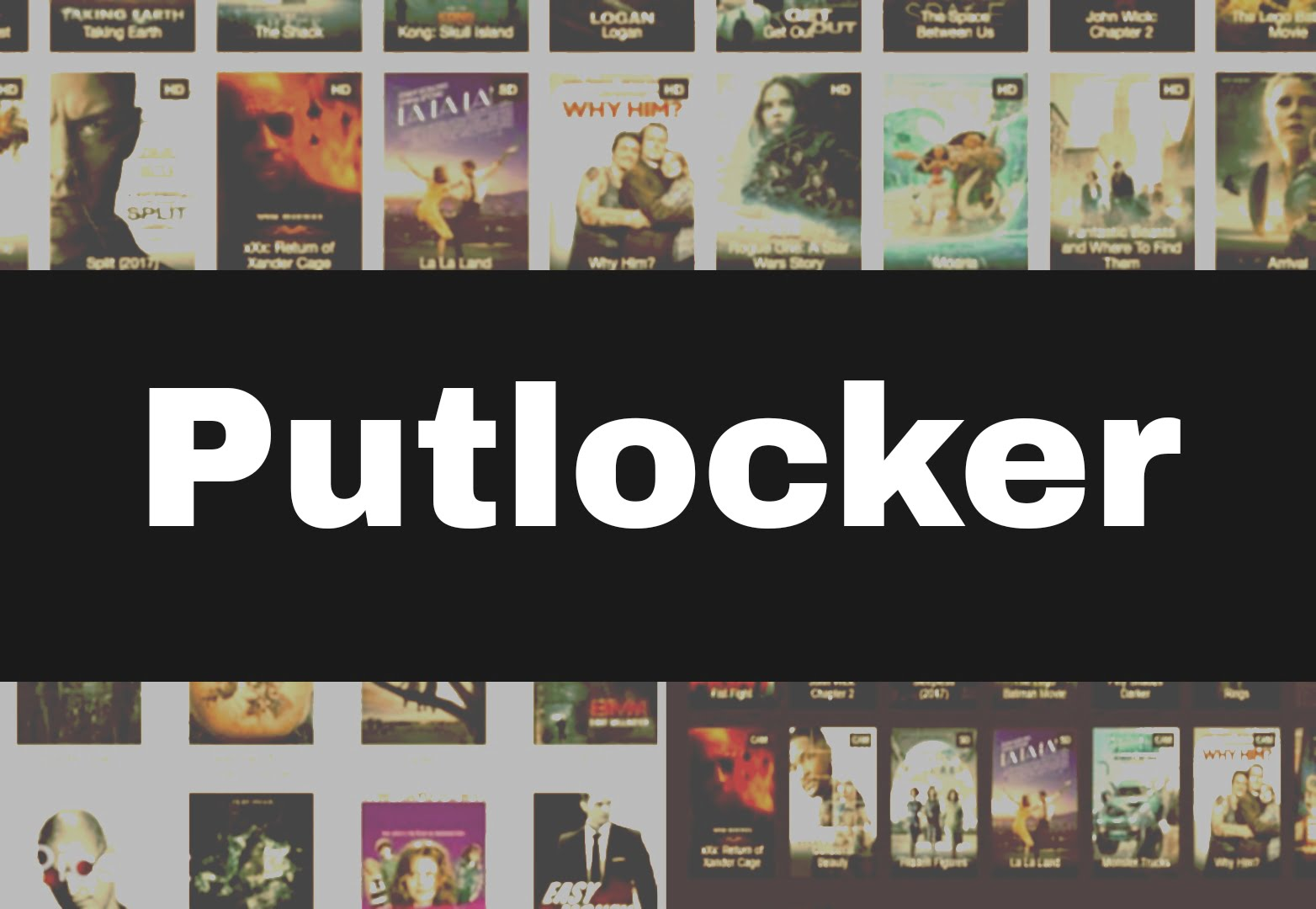 Putlocker 2021 – Piracy Illegal HD Movies Download Website