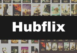 Hubflix 2021 : Latest New HD Movies Download Website