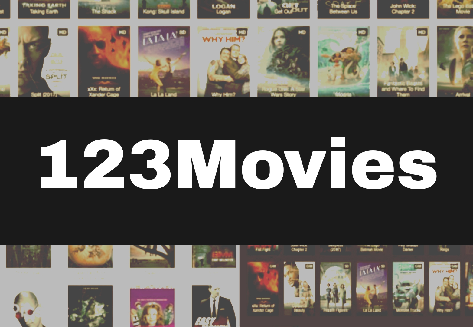 123Movies 2021 –  Gomovies Watch & Download Official HD Movies in Tamil, Telugu, Hindi