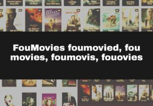 FouMovies 2021- Download Free HD Movies on foumovied, fou movies, foumovis, fouovies