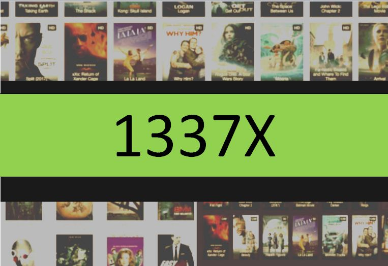 1337X 2021 – Watch Latest Tamil Movies Collection Download