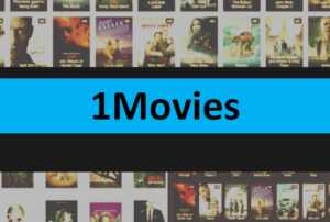 1Movies 2021 : Unlimited Latest Movies HD Download Website