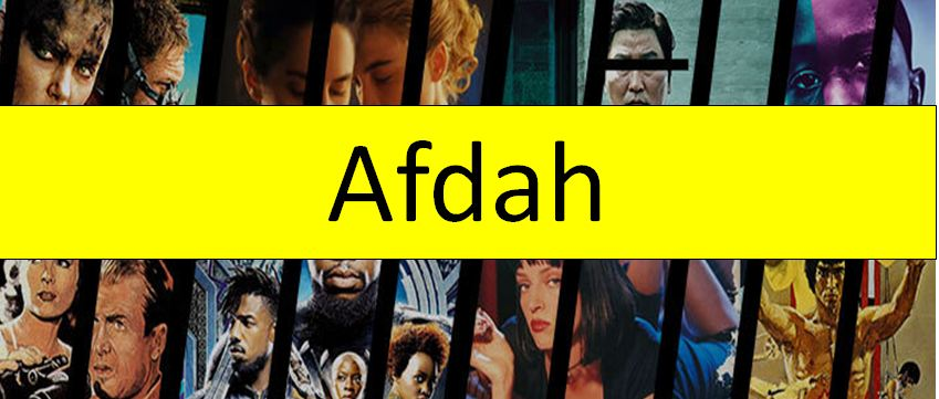 Afdah 2021 – Watch Free Online Best Movies And TV Series