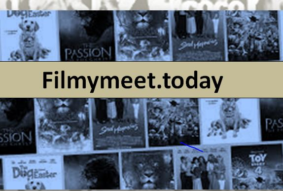 Filmymeet.today 2021 – Watch Latest Tamil Movies Collection Download from Filmymeet
