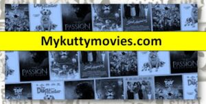 Mykuttymovies.com 2021 – Watch Latest Tamil Movies Collection Download