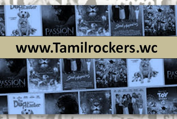 Tamilrockers.wc 2021 – Watch Latest Tamil Movies Collection Download from Tamilrockers wc