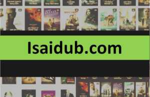 Isaidub.com 2021 – Watch Latest Telugu and Tamil Movies Download Isaidub Movies