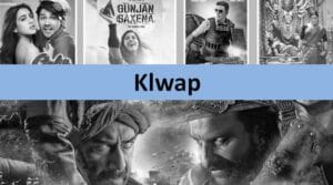 Klwap 2021 : Klwap Latest HD Malayalam Movies Download Website