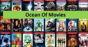 Ocean Of Movies 2021 – Full Movies Download, Hollywood, Bollywood In HD, Watch Web Series